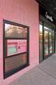 919 Rome Avenue - Photo 40