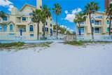 17960 Gulf Boulevard - Photo 1