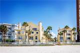 17960 Gulf Boulevard - Photo 2