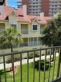 17960 Gulf Boulevard - Photo 39