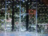 BL 263 L 34 Arborea Drive - Photo 5