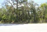 11193 Mountain Mockingbird Road - Photo 1