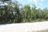 11193 Mountain Mockingbird Road - Photo 4