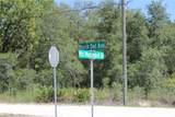 11193 Mountain Mockingbird Road - Photo 7