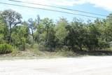 11104 Milgate Court - Photo 6