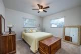 2201 Malibu Drive - Photo 15