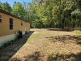 9225 Sikes Cow Pen Road - Photo 19