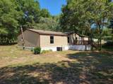 9225 Sikes Cow Pen Road - Photo 2