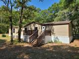 9225 Sikes Cow Pen Road - Photo 20