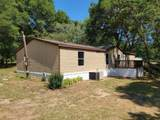 9225 Sikes Cow Pen Road - Photo 21