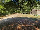 9225 Sikes Cow Pen Road - Photo 3