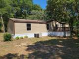 9225 Sikes Cow Pen Road - Photo 4