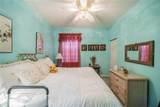 5460 Sandy Shell Drive - Photo 10