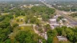 105 Saint Cloud Avenue - Photo 15