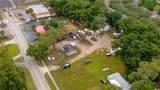 105 Saint Cloud Avenue - Photo 5