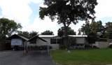 4115 Cragmont Drive - Photo 1