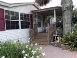 4115 Cragmont Drive - Photo 22