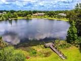 17729 Lake Key Drive - Photo 2