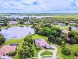 17729 Lake Key Drive - Photo 4