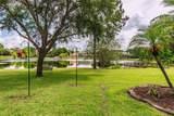 17729 Lake Key Drive - Photo 40