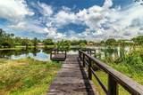 17729 Lake Key Drive - Photo 43
