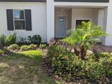 31616 Cabana Rye Avenue - Photo 3