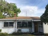 3512 22ND Avenue - Photo 10