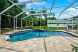 5723 Tanagerside Road - Photo 46