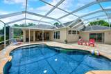 5723 Tanagerside Road - Photo 47