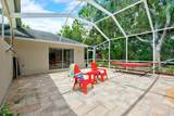 5723 Tanagerside Road - Photo 48