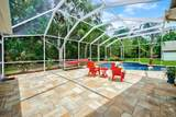 5723 Tanagerside Road - Photo 49