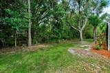 5723 Tanagerside Road - Photo 51