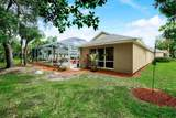 5723 Tanagerside Road - Photo 52