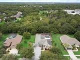 5723 Tanagerside Road - Photo 67