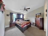 8705 Cobbler Place - Photo 12
