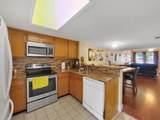 8705 Cobbler Place - Photo 3