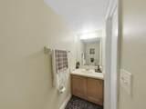 8705 Cobbler Place - Photo 4