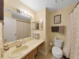 8705 Cobbler Place - Photo 5
