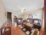 8705 Cobbler Place - Photo 9