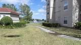 4209 Woodstorks Walk Way - Photo 17