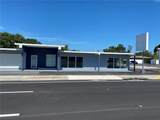 6190 Seminole Boulevard - Photo 2