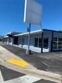 6190 Seminole Boulevard - Photo 3