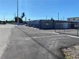 6190 Seminole Boulevard - Photo 4