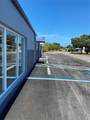 6190 Seminole Boulevard - Photo 5