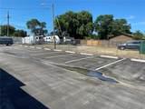 6190 Seminole Boulevard - Photo 6
