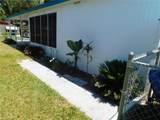 5034 Shirley Circle - Photo 49