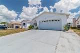 7334 Cay Drive - Photo 2