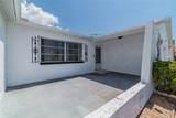 7334 Cay Drive - Photo 3