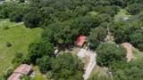 10926 Sonora Drive - Photo 27