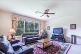 12409 Belcroft Drive - Photo 12